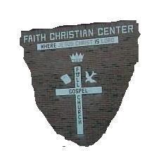 Faith Christian Center
