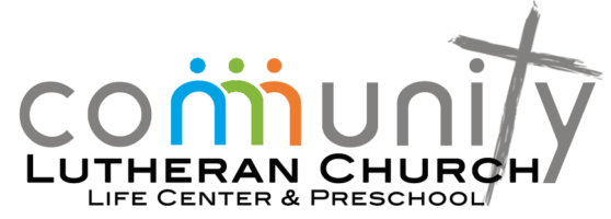 Helping Hands - Community Lutheran Church