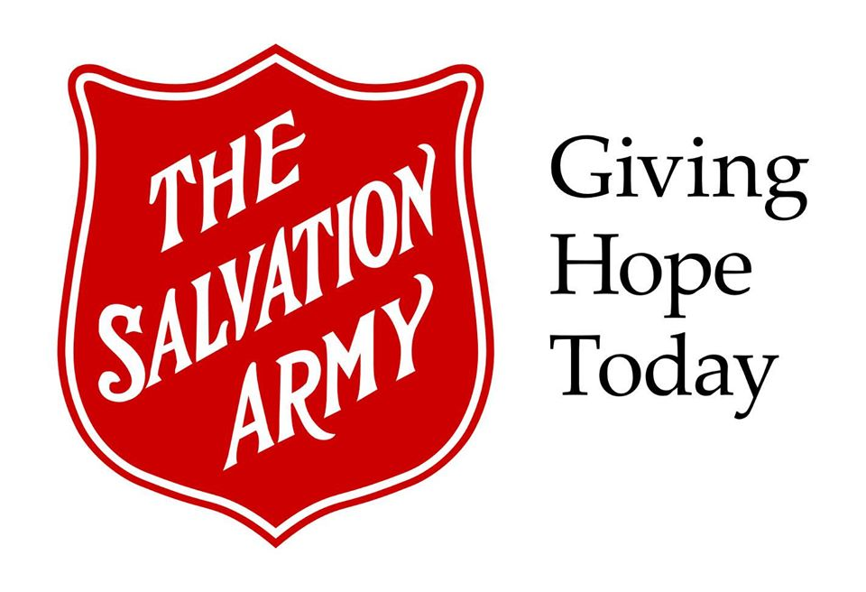 Salvation Army of Livingston County