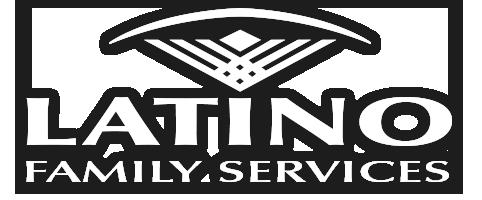 Latino Family Service