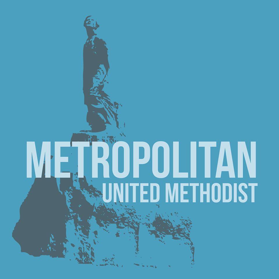 Metropolitan United Methodist