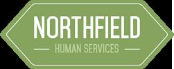 Northfield Human Services