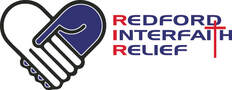 Redford Interfaith Relief