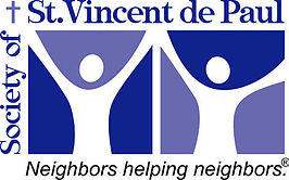 Community Food Depot - St. Vincent de Paul Port Huron