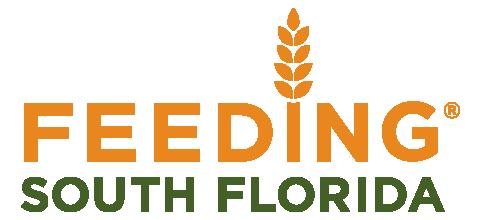 Feeding South Florida - Food Bank