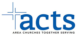 Area Churches Together Serving