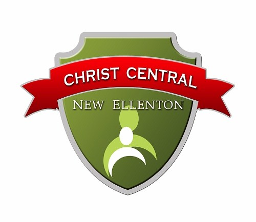 Christ Central - New Ellenton