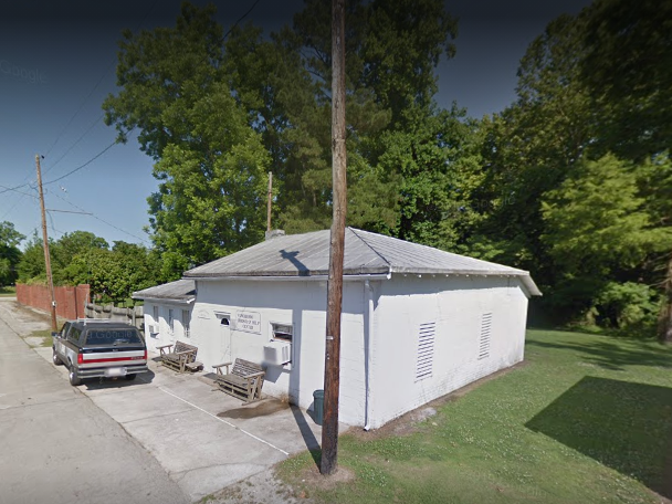 Vanceboro Christian Help Center