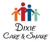 Dixie Care and Share