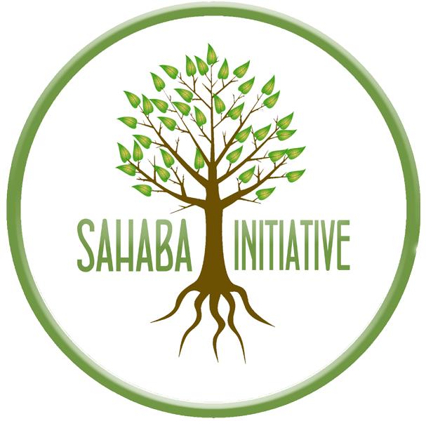 Sahaba Initiative