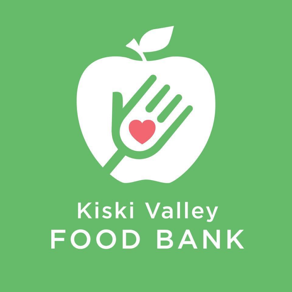 Kiski Valley Food Bank