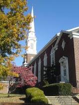 First Broad Street United Methodist Church