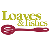 Loaves and Fishes-Bloomington