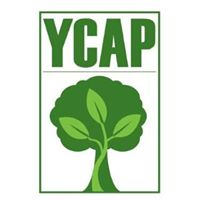 St Vincent De Paul-YCAP Food Box Site