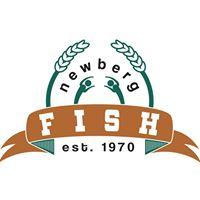 Newberg FISH Food Pantry