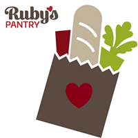 Ruby's Pantry Forest Lake