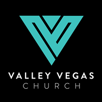 Valley Vegas Church Food Pantry & Grocery Distribution