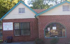United Community Center