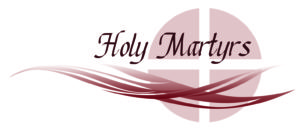 Holy Martyrs Catholic Church - Food Assistance