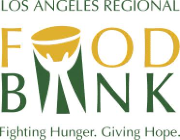 Los Angeles Regional Foodbank