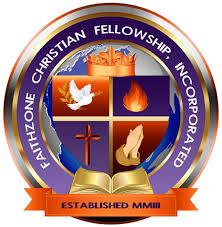 FaithZone Christian Fellowship