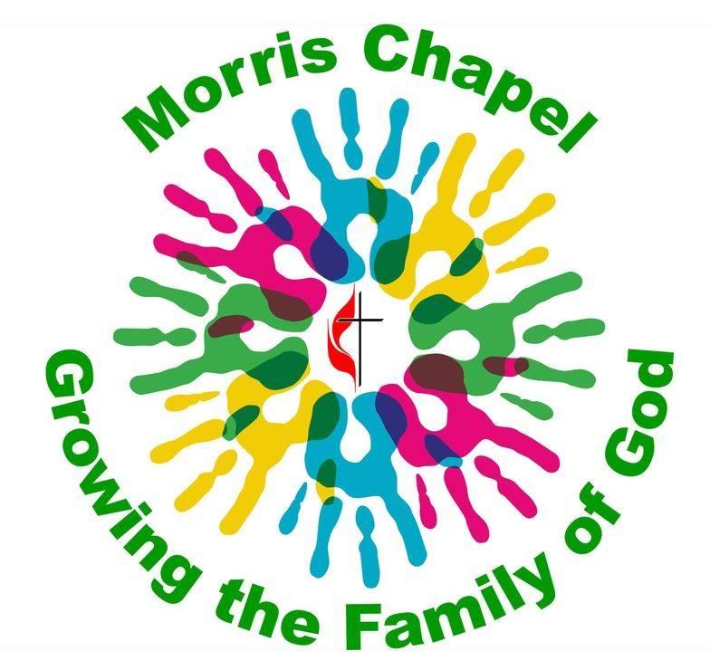Morris Chapel UMC