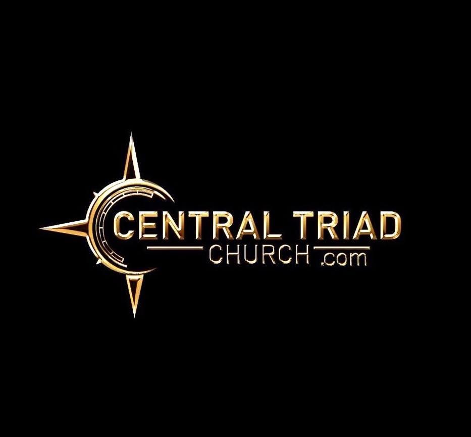 Central Triad Church