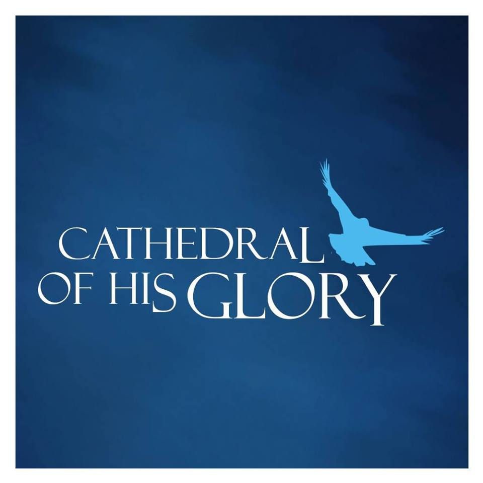 Cathedral of His Glory