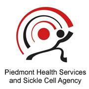 Piedmont Health Services & Sickle Cell Agency