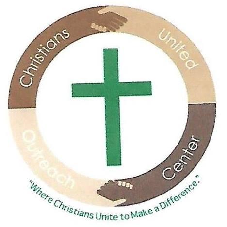 Christians United Outreach Center