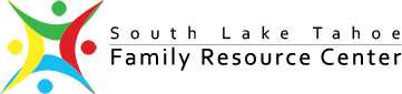Family Resource Center South Lake Tahoe