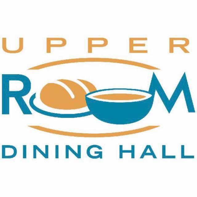 Upper Room Dining Hall