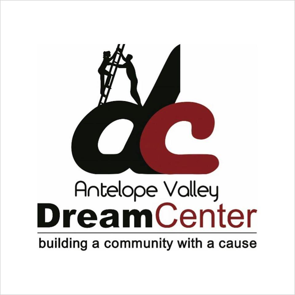AV Dream Center - Antelope Valley Dream Center