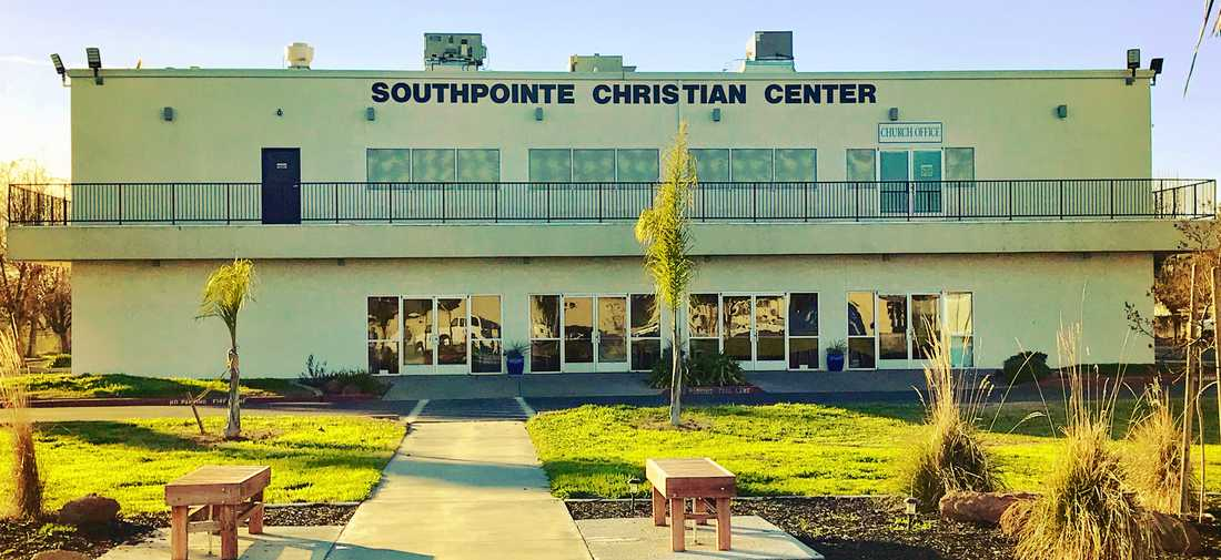 Southpointe Christian Center