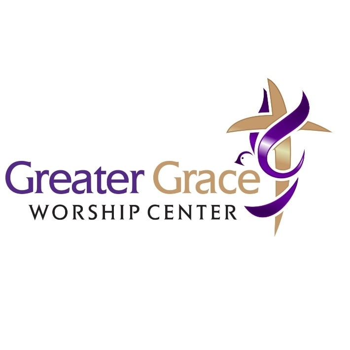 Greater Grace Family Support Services