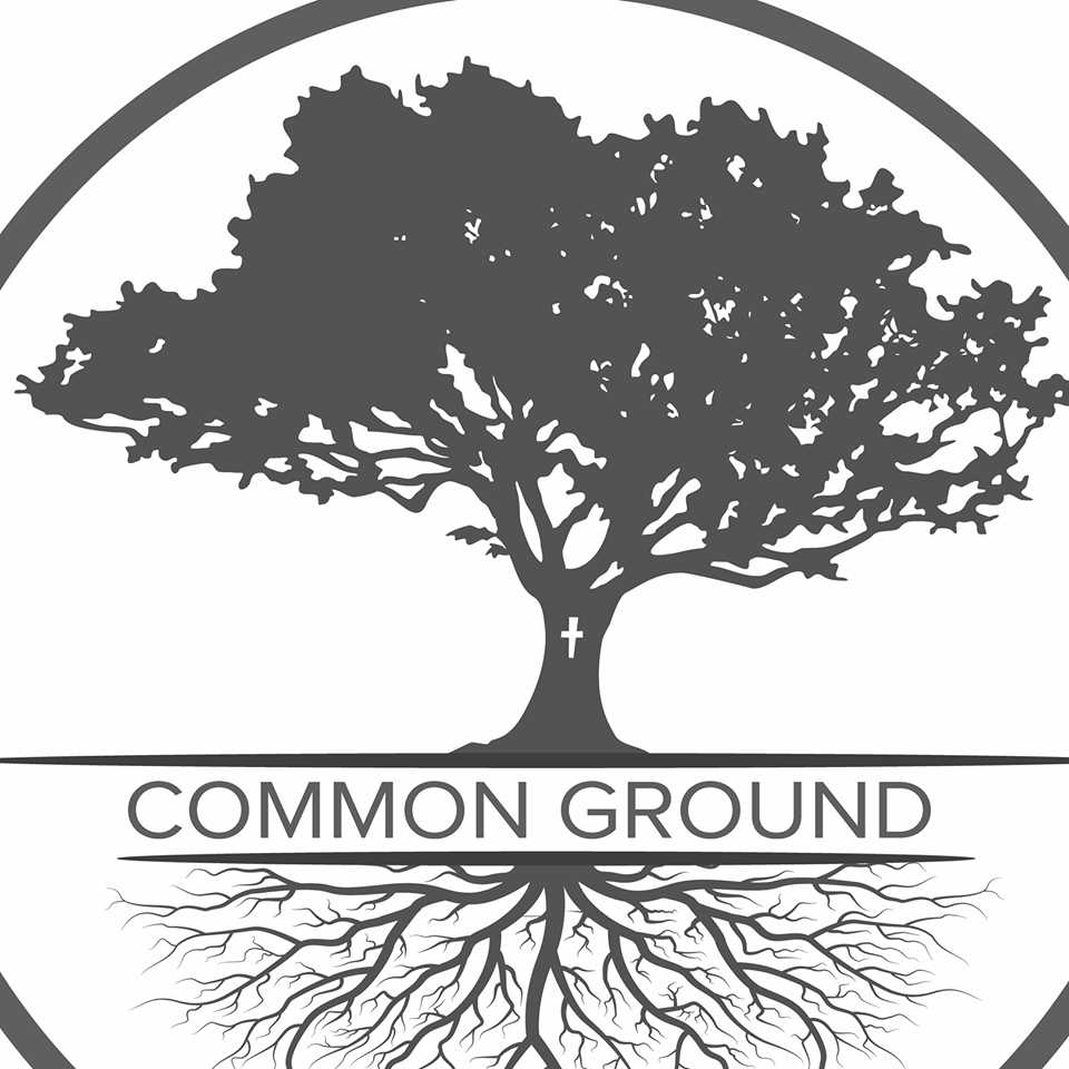 Common Ground Covenant Church