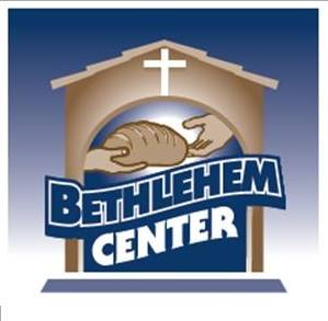 Bethlehem Center Visalia