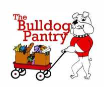 Bulldog Pantry/ LCM
