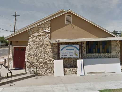 Pinedale - Good Neighbor Center, Inc. (USDA) Food Pantry