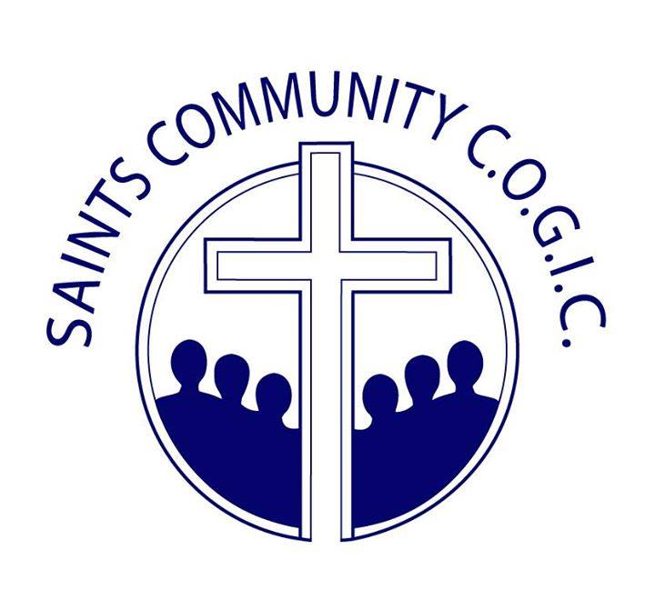 Saints Community Church (USDA) Food Pantry