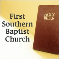 Selma Southern Baptist Church IPC Selma Food Pantry