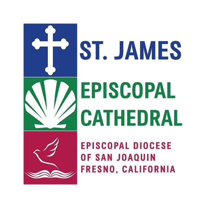 St. James Episcopal Cathedral Food Pantry