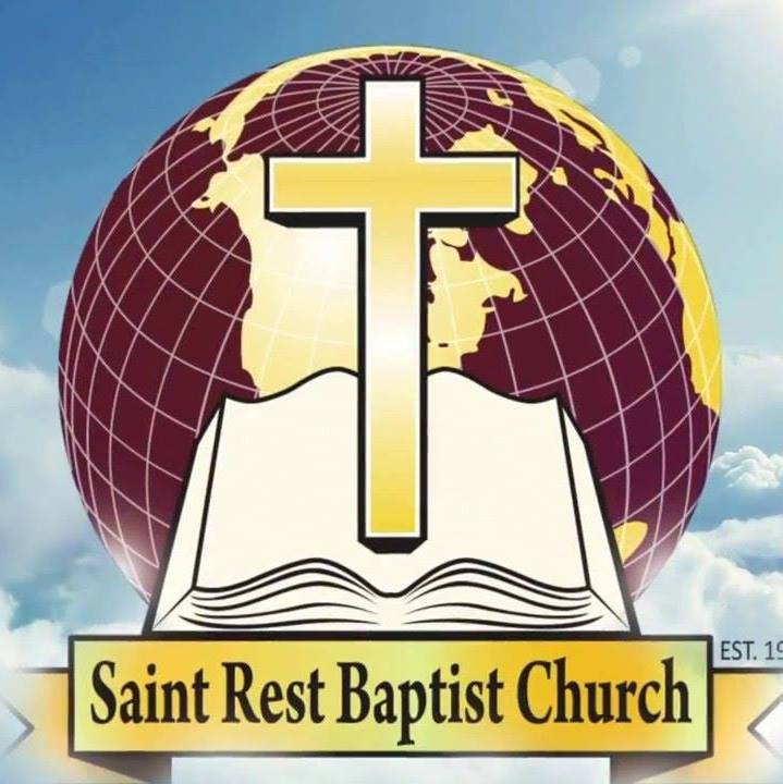 St. Rest Community Church (USDA) Food Pantry