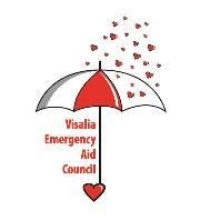 Visalia Emergency Aid Council Food Pantry