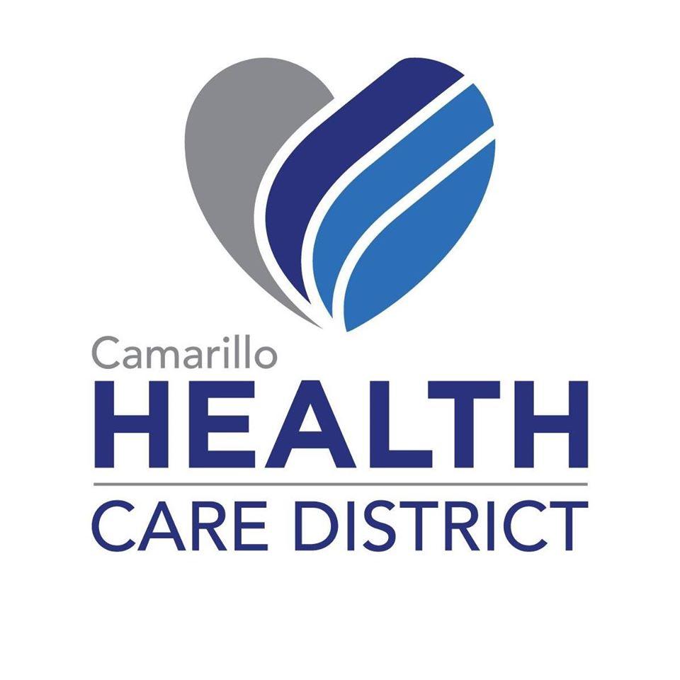 Camarillo Health Care District - Food Pantry