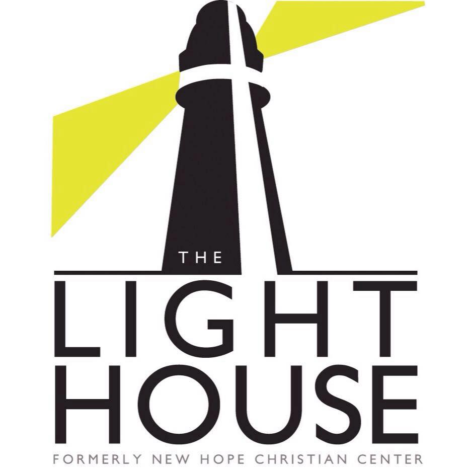 Lighthouse-Oakview (Formerly known as New Hope)- Food Pantry
