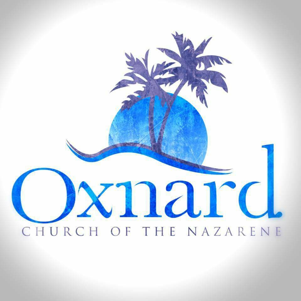 Church of The Nazarene- Food Pantry