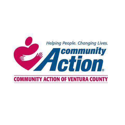 Community Action of Ventura County- Food Pantry