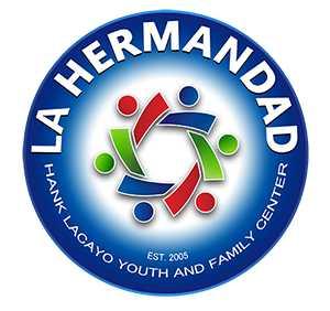 La Hermandad- Food Pantry