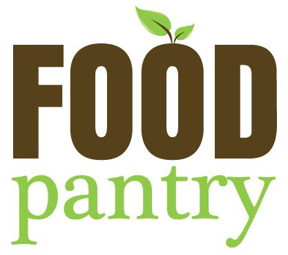 Associated Students of Ventura College- Food Pantry